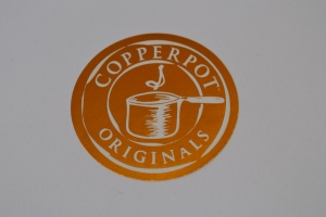 copperpot originals